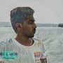 Omer Mohammad Nadeem