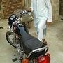 Mamor Khan