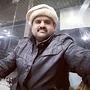 Syed Sohail Bukhari