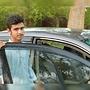 Zarak Khan Yousafzai