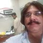 Usman Ameer