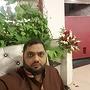 Anees Fazlani