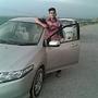 Syed Ali Hadier