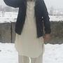 Hidayat Ur Rehman