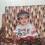 Rawal Balouch