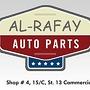 Alrafay Auto Repair