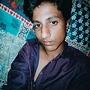 Ch Fozan Nawaz
