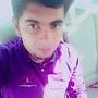 Shykh Haseeb