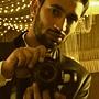 Afzaal Malik