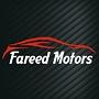 Ammad Khan Fareed Motors