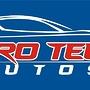 Euro Tech Autos