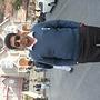 Himayat Ali