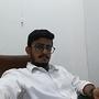 M Muneeb Ali