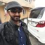 Mohammad Arfan Ali