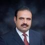 Chaudhry Sohail