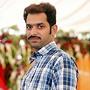 Ch Zubair Ahmed