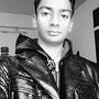 Rao Ahmed