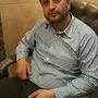 Khawaja Jamal