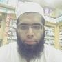 Rohail Siddiqui