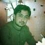 Shahbazalichandio