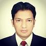 Shahbaz Rafiq