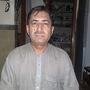 Shareef Nadeem