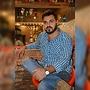 Ali Sher Awan
