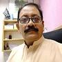 Faheem Siddiqi