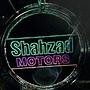 Shahzad Motors