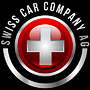 Swiss Car Company Ag