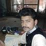 Taimoor Anwar