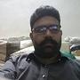 Maher Taskheer Ahmed
