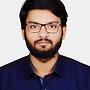 Usman Ahmed Khan Lodhi