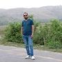 Usman Waheed