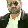 Tariq Wali