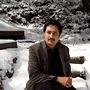 Syed Waqar