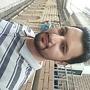 Wasim Khalid