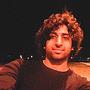 Muhammad Zeeshan Aijaz