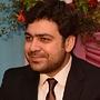 Zeeshan Hussain